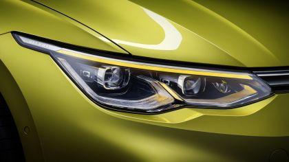 2020 Volkswagen Golf ( VIII ) 37