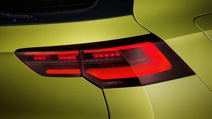 2020 Volkswagen Golf ( VIII ) 38