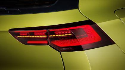 2020 Volkswagen Golf ( VIII ) 41