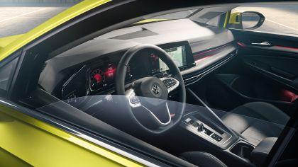 2020 Volkswagen Golf ( VIII ) 42