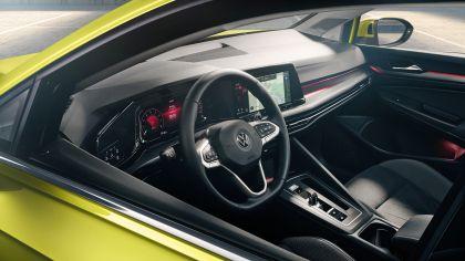 2020 Volkswagen Golf ( VIII ) 43