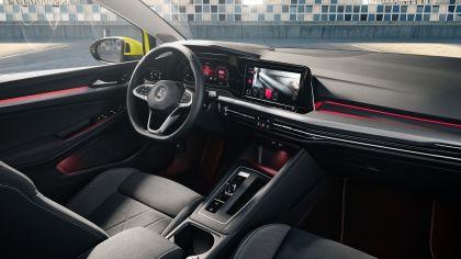 2020 Volkswagen Golf ( VIII ) 44