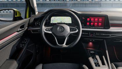2020 Volkswagen Golf ( VIII ) 45