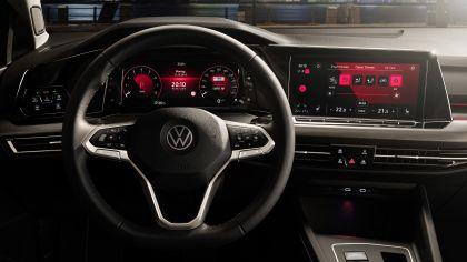 2020 Volkswagen Golf ( VIII ) 46