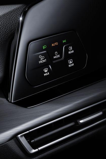2020 Volkswagen Golf ( VIII ) 49