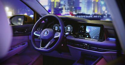 2020 Volkswagen Golf ( VIII ) 51