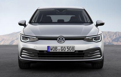 2020 Volkswagen Golf ( VIII ) 54
