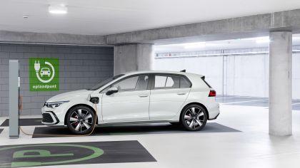 2020 Volkswagen Golf ( VIII ) 55