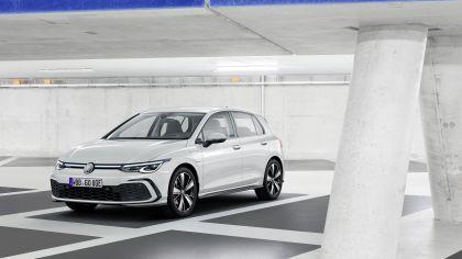 2020 Volkswagen Golf ( VIII ) 56