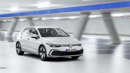 2020 Volkswagen Golf ( VIII ) 57