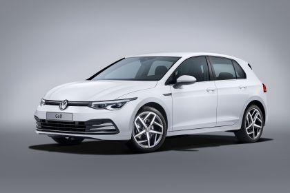2020 Volkswagen Golf ( VIII ) 64