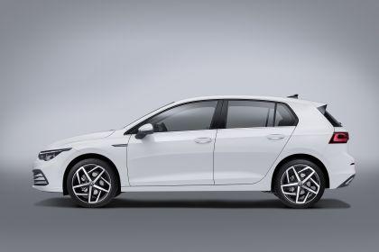 2020 Volkswagen Golf ( VIII ) 65