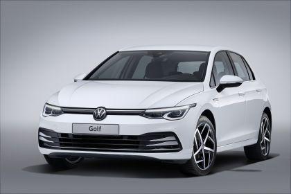 2020 Volkswagen Golf ( VIII ) 67