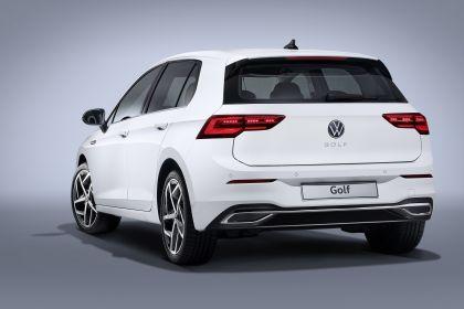 2020 Volkswagen Golf ( VIII ) 68