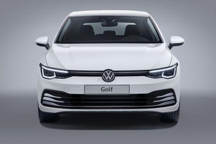 2020 Volkswagen Golf ( VIII ) 69