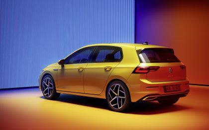 2020 Volkswagen Golf ( VIII ) 72