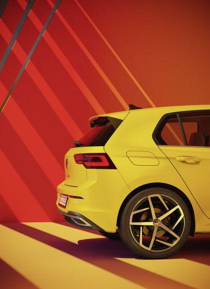 2020 Volkswagen Golf ( VIII ) 76