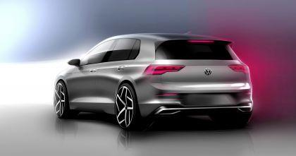 2020 Volkswagen Golf ( VIII ) 87