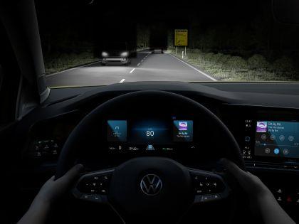 2020 Volkswagen Golf ( VIII ) 92