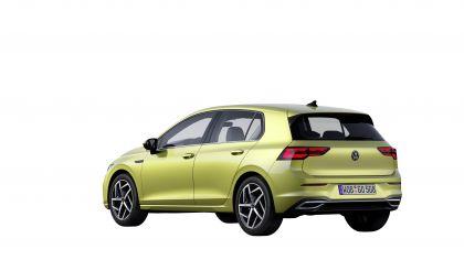 2020 Volkswagen Golf ( VIII ) 24