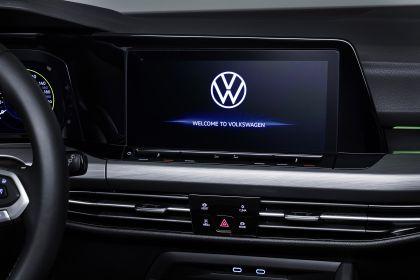 2020 Volkswagen Golf ( VIII ) 129