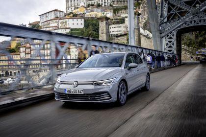 2020 Volkswagen Golf ( VIII ) 146