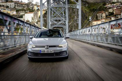 2020 Volkswagen Golf ( VIII ) 148