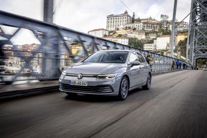 2020 Volkswagen Golf ( VIII ) 149