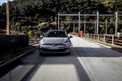2020 Volkswagen Golf ( VIII ) 162