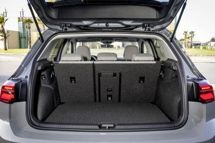 2020 Volkswagen Golf ( VIII ) 166
