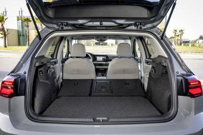 2020 Volkswagen Golf ( VIII ) 167
