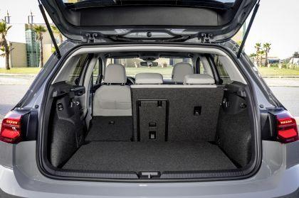 2020 Volkswagen Golf ( VIII ) 169