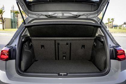 2020 Volkswagen Golf ( VIII ) 170