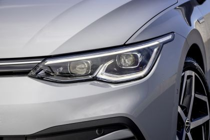 2020 Volkswagen Golf ( VIII ) 171