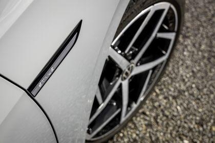 2020 Volkswagen Golf ( VIII ) 172