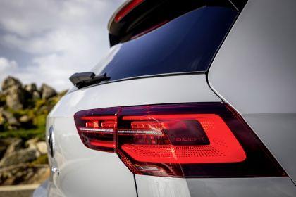 2020 Volkswagen Golf ( VIII ) 173