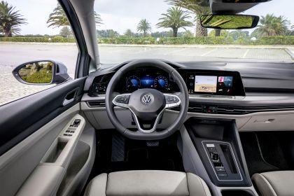 2020 Volkswagen Golf ( VIII ) 174