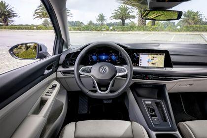 2020 Volkswagen Golf ( VIII ) 175