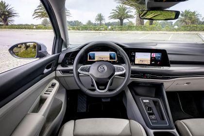 2020 Volkswagen Golf ( VIII ) 176