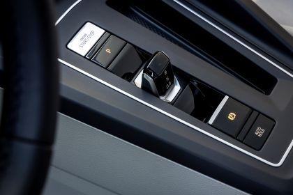 2020 Volkswagen Golf ( VIII ) 177