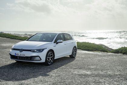 2020 Volkswagen Golf ( VIII ) 178