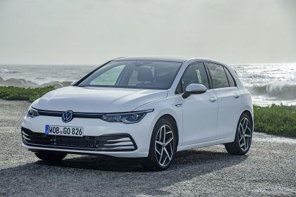 2020 Volkswagen Golf ( VIII ) 179