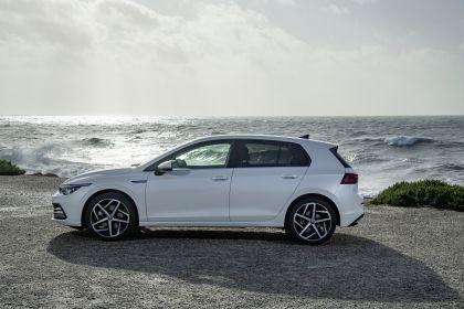 2020 Volkswagen Golf ( VIII ) 180