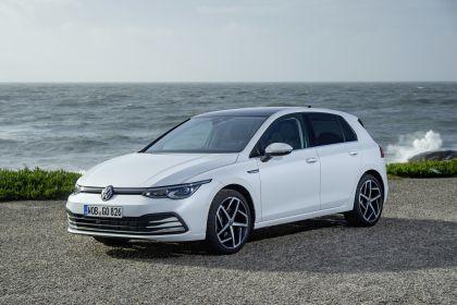 2020 Volkswagen Golf ( VIII ) 181