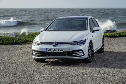2020 Volkswagen Golf ( VIII ) 182