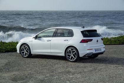 2020 Volkswagen Golf ( VIII ) 183