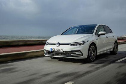 2020 Volkswagen Golf ( VIII ) 186