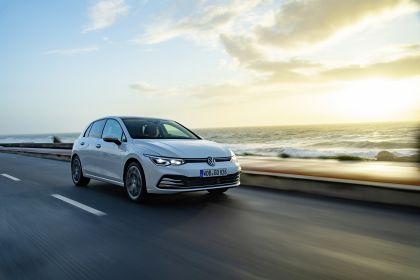 2020 Volkswagen Golf ( VIII ) 192
