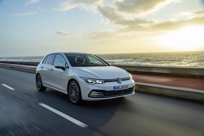 2020 Volkswagen Golf ( VIII ) 193