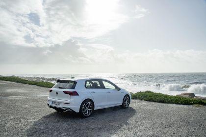 2020 Volkswagen Golf ( VIII ) 195
